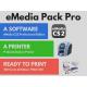 eMedia Pack Pro